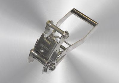 Ratel 50mm ( 3.000 kg ) RVS