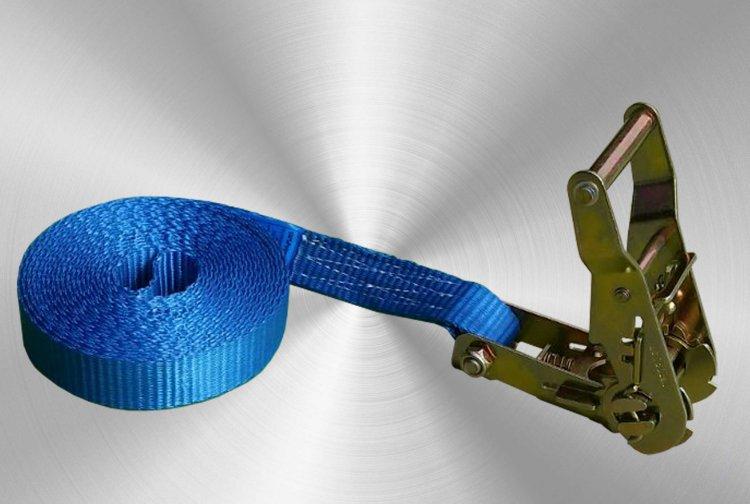 Eindloze spanband 1.500kg CH