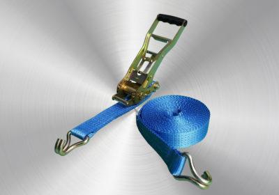Sale: Lashing system 5.000kg 9m ergo