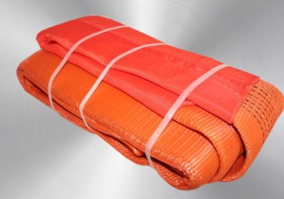 Webbing sling 10 Ton 2,5m