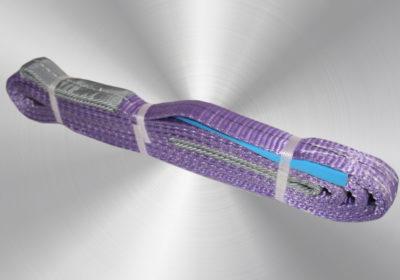 Webbing sling 1 Ton 2m