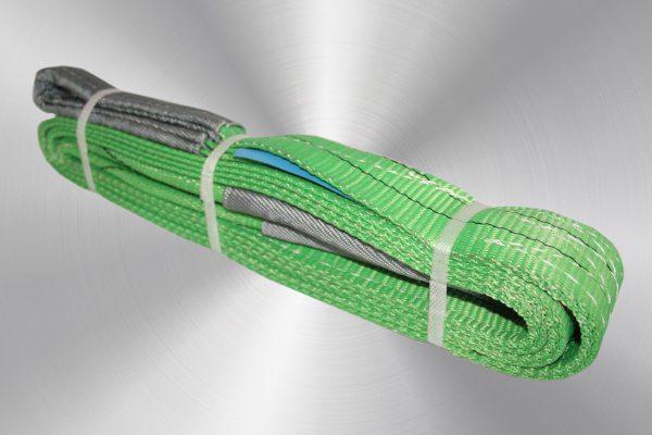 Webbing sling 2 Ton 1m