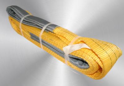 Webbing sling 3 Ton 8m