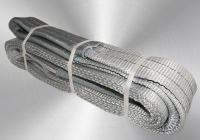 Webbing sling 4 Ton 9m