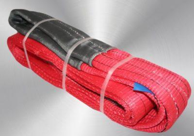 Webbing sling 5 Ton 6m