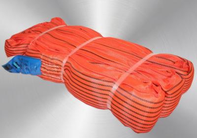 Round sling 10 Ton 6m