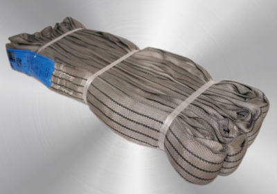 Round sling 4 Ton 7m