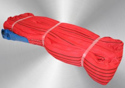 Round sling 5 Ton 2,5m