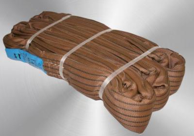 Round sling 6 Ton 8m