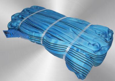 Round sling 8 Ton 6m