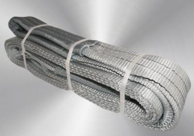 webbing-slings-4-ton