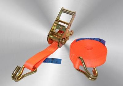 2-delige-Spanband-2500kg