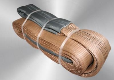 Hijsbanden-6-ton